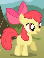 Applebloom