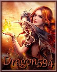 dragon594