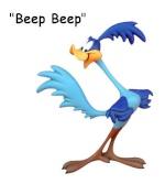 beep.beep