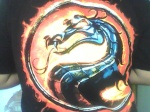 Lord Dreigon
