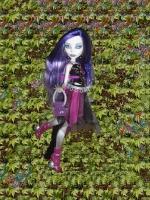 barbie1971