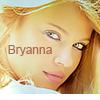 Bryanna C. Dill