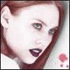 Lily Abbott