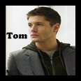 Tom Smitch