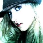 Samantha Lowert