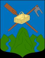 Asiertzo