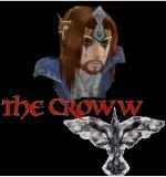 thecroww