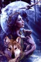 Silverwolfmoon