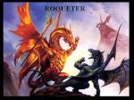 roqueter