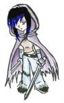 angel-anime
