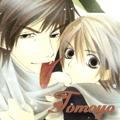 Tomoyo-neechan