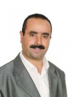 عبد القادر بنعثمان