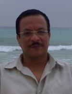 علاء الدين سعيد