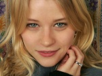 Elisa Neverov
