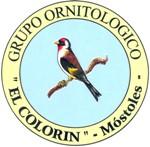 G.O.ELCOLORIN