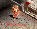 Drakario