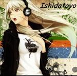 Ishidatoyo