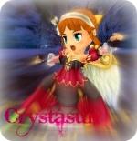 Crystasun