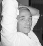 Jean Kaczmarek