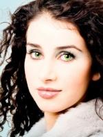 Raena Wolfe