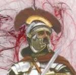 Imperator Major Domus