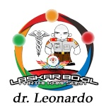 dokterleonardo