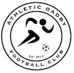 OadbyAthletic