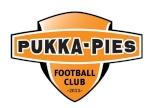 Pukka2013