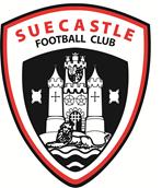 SuecastleFC