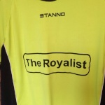 Royalist FC