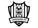 LakesideUtd