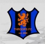Throop Gaffer