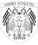 Oadby Athletic