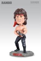 John.J.Rambo