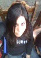 †saya goth†