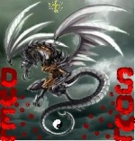 DuelSoul
