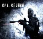 Captain_Crunch