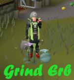 Grind Erb
