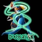Douglas Sk