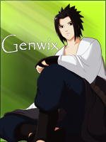 Genwix