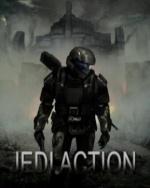 jediaction
