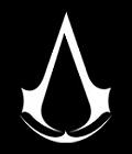 [ADM]Creed