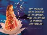 Divulgação 63351-15