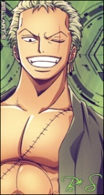 Well-kun