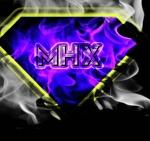MHX AIR