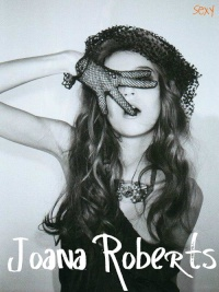 Joana Roberts