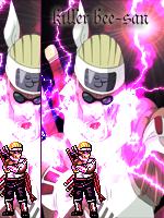 Naruto Rikudou Sennin