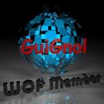 guignol0810