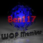 Ben117