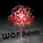 Sisoni_